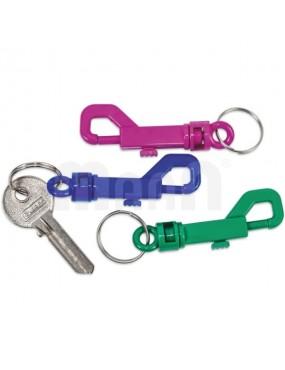 Atslēgu piekariņš, Maan