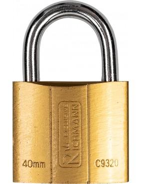 Piekaramā atslēga 40mm, zelta Richmann Exclusive