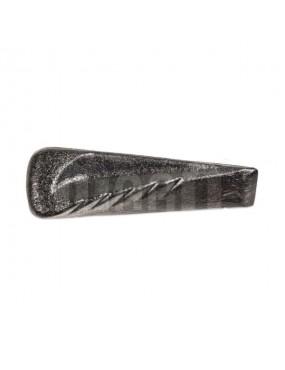 Metāla ķīlis 150mmx40mm, Maan