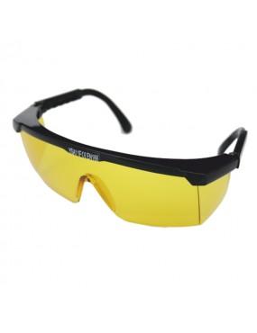 Aizsargbrilles, Corona Protect