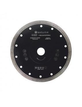 Dimanta disks keramikai 230mm, Corona**
