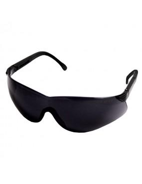 Aizsargbrilles tumšās, Corona Protect