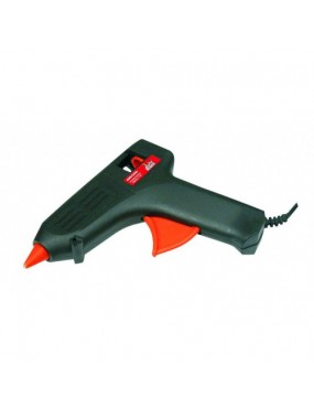 Līmpistole 10-30W, 8mm Top Tools