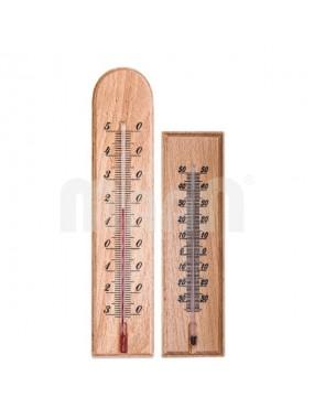 Iekštelpu termometrs 50x230mm