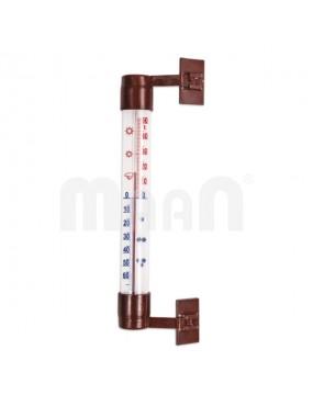 Āra termometrs 19x190mm