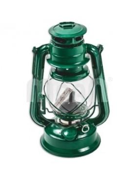 Eļļas lampa 280mm