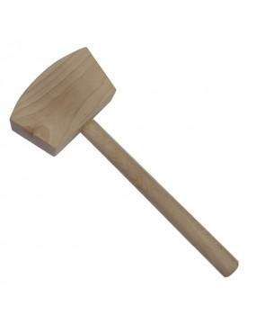 Koka āmurs 460g Richmann