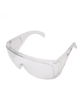 Aizsargbrilles CE EN Corona Protect