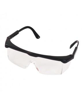 Aizsargbrilles CE EN Richmann Protect