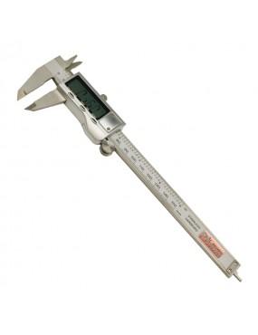 Elektronisks bīdmērs 0-150 mm