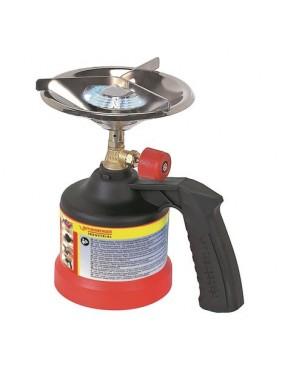 Kempinga lampa, Rothenberger Industrial**