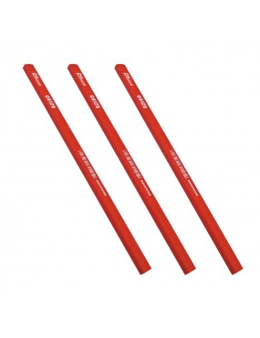 Galdnieka zīmulis 25cm  10gab. Richmann