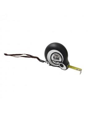 Mērlenta ar magnētu 3m/19mm,Corona Exclusive