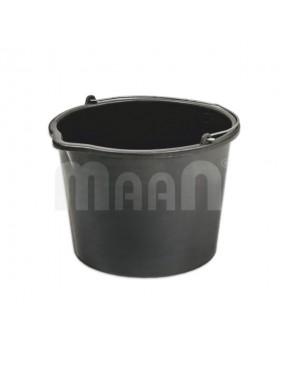 Spainis celtn.ar degunu 12L, D-310*250 melns