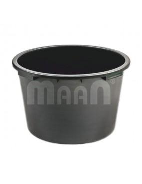 Apaļš konteiners 45L, D-520*390