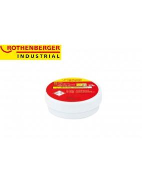 Lodēšanas pasta 20g Rothenberger Industrial