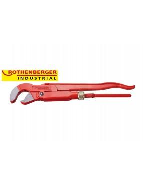 Roratslēga 325mm Rothenberger Industrial