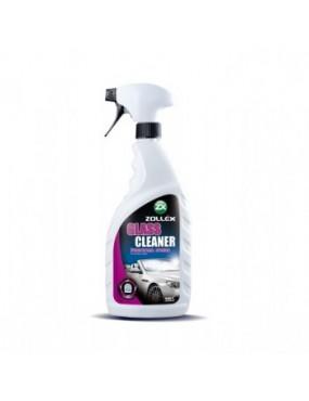 glass cleaner 750ml / ZOLLEX