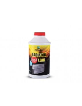 Radiator stop leak 325ml / ZOLLEX