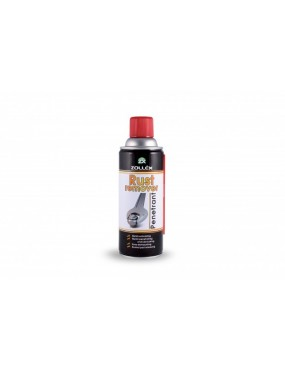 Rust remover 450ml / ZOLLEX