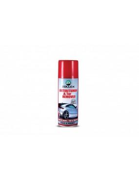 Antibitumin & tar remover 450ml / ZOLLEX