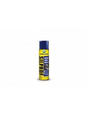 silicone spray Silprof 110ml, / ZOLLEX