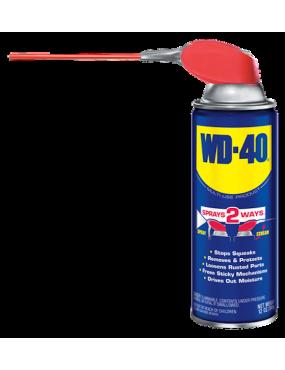 WD-40, Smart Straw 420ml
