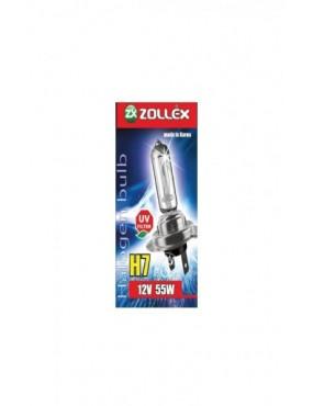 ZOLLEX Bulb H7 12V standard
