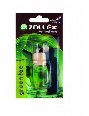 ZOLLEX Air fresheners Green tee 6ml