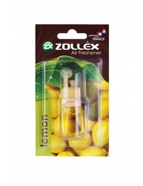 ZOLLEX gaisa atsvaidzinātājs Citrons 6ml