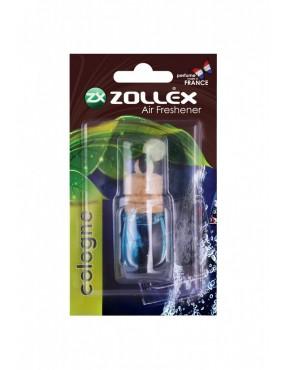 ZOLLEX Air fresheners Morning fresh 6ml