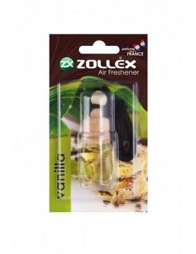 ZOLLEX Air fresheners Vanilla 6ml