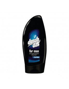 Dusch For Man dušas želeja 250ml