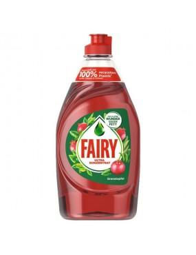 Fairy Granatapfel trauku mazg. līdzeklis 450ml