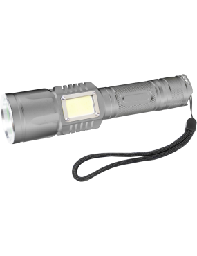 CREE-LED Lukturis 3W/5W, Richmann Exclusive