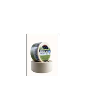 Krāsotāju līmlenta Premium 48mm*50mm OSTERO