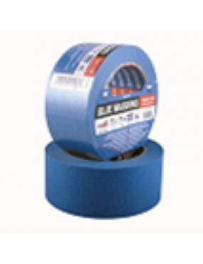 Krāsotāju līmlenta Blue 48mm*50mm OSTERO