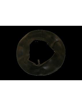 Kamera T 3.00/3.25-8