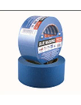 Krāsotāju līmlenta Blue 30mm*50m OSTERO