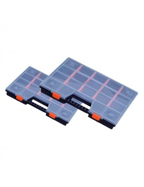 Organizators 390x290x65mm, Corona Exclusive