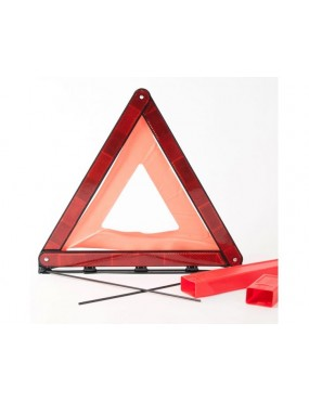 Avārijas trijstūris, Dekton