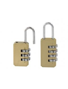 Piekaramo atslēgu komplekts 2gab., Dekton