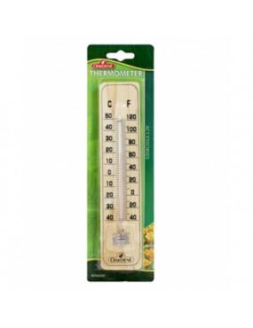 Iekštelpu termometrs, Dekton