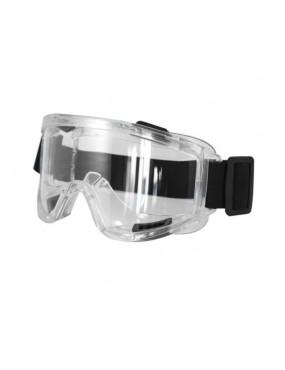 Premium klases aizsargbrilles, Dekton