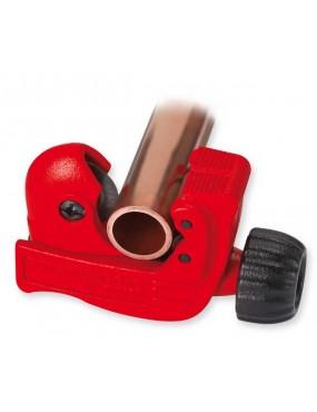 Cauruļu griezējs Rothenberger Industrial