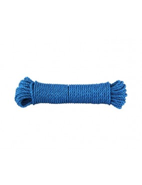 Universālā virve vispārējai lietošanai, Dekton