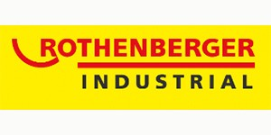 Rothenberg Industrial