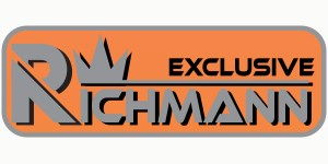 Richmann exclusive